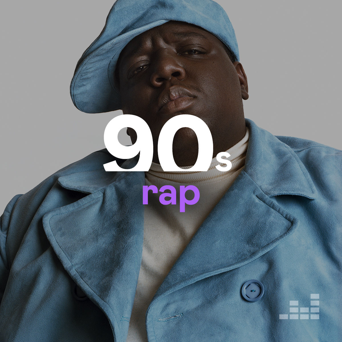 Cover Playlist US - The Notorious B.I.G. - Juicy (2005 Remaster) (Explicit) mp3 gratuitement