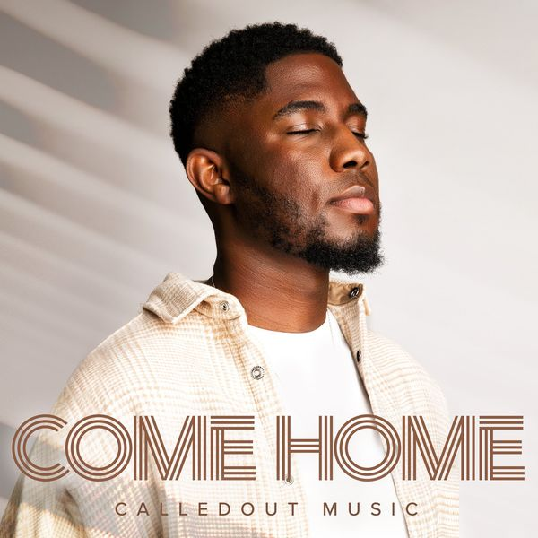 Cover CalledOut Music - Come Home