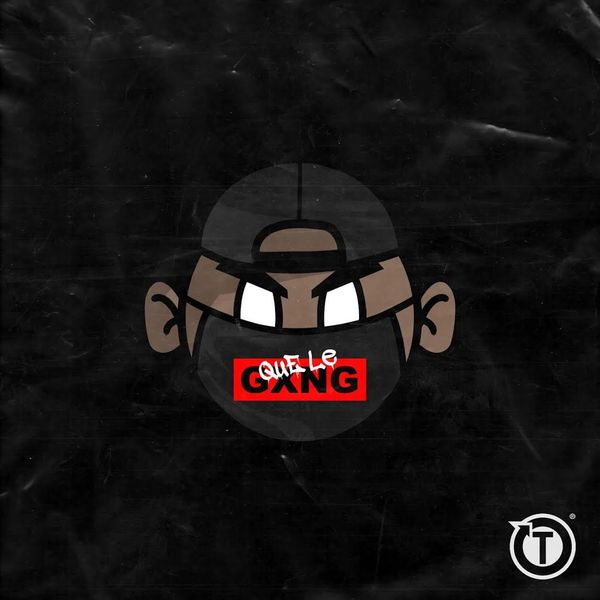 Cover Playlist Fr - Que le gang (Explicit) album