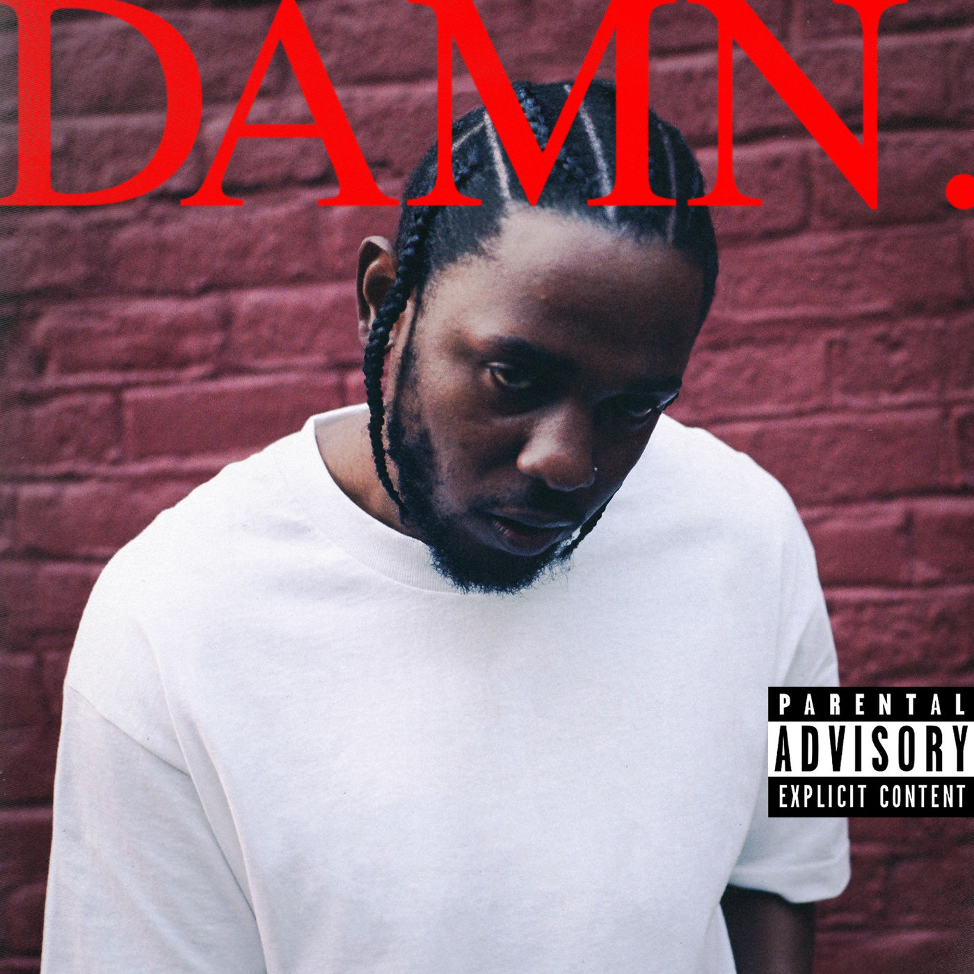 Cover Kendrick Lamar - DNA. (Explicit).mp3