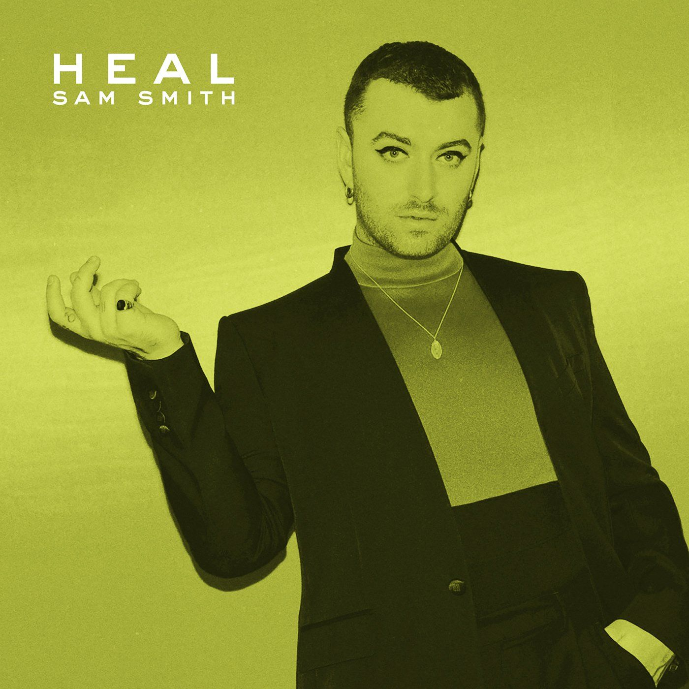 Cover HEAL (Explicit)